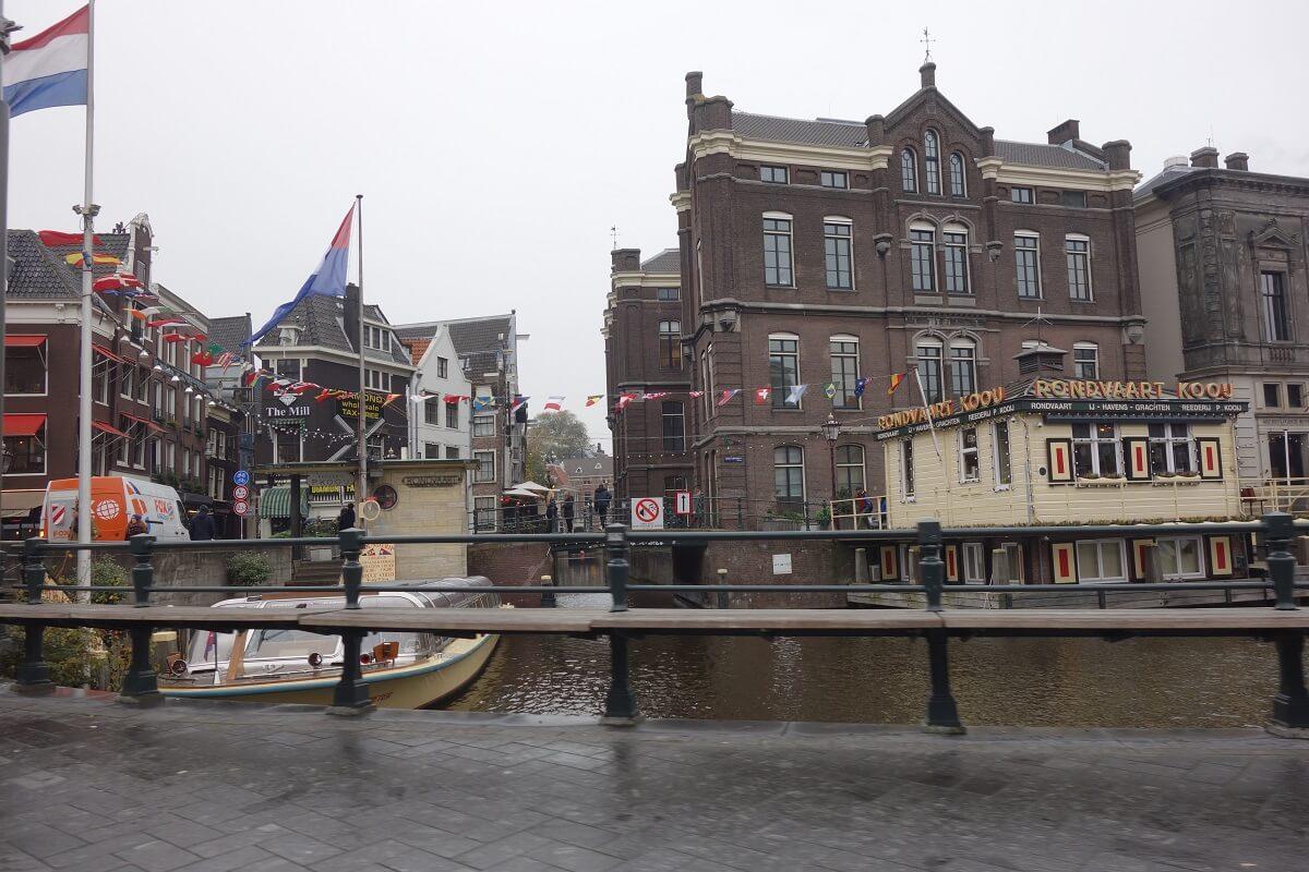 Amsterdam 1200 x 800